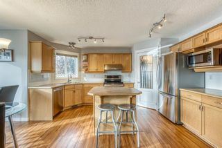 Photo 6: 176 Creek Gardens Close NW: Airdrie Detached for sale : MLS®# A1048124