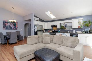 Photo 10: 3228 Hillwood Rd in : Du West Duncan Half Duplex for sale (Duncan)  : MLS®# 879353