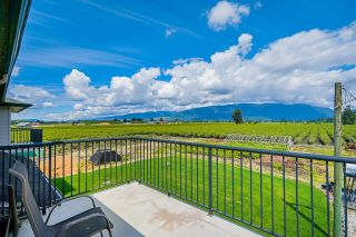 Photo 18: 19899 CONNECTING Road in Pitt Meadows: North Meadows PI House for sale : MLS®# R2595660