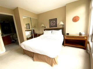 """Photo 14: 405 1200 ALBERNI Street in Vancouver: West End VW Condo for sale in """"Palisades"""" (Vancouver West)  : MLS®# R2583731"""