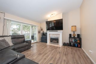 Photo 4: 512 8972 FLEETWOOD Way in Surrey: Fleetwood Tynehead Townhouse for sale : MLS®# R2560671