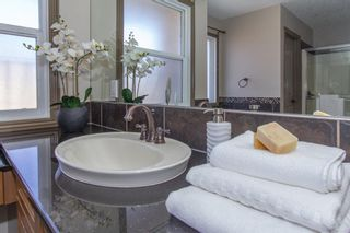 Photo 38: 26 cranleigh Manor SE in Calgary: Cranston Detached for sale : MLS®# A1083128