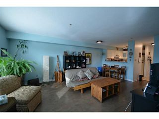 """Photo 3: 211 3480 MAIN Street in Vancouver: Main Condo for sale in """"THE NEWPORT"""" (Vancouver East)  : MLS®# V1111188"""