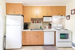 Photo 5: 856 Manhattan Avenue in Winnipeg: East Elmwood Residential for sale (3B)  : MLS®# 202120158
