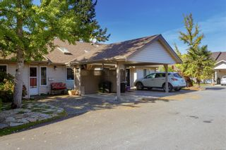 Photo 5: 3 2146 Malaview Ave in Sidney: Si Sidney North-East Row/Townhouse for sale : MLS®# 887896