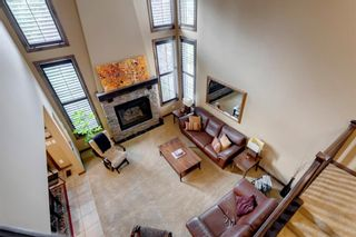 Photo 13: 123 Tremblant Way SW in Calgary: Springbank Hill Detached for sale : MLS®# A1022174