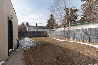 Photo 27: 433 Q Avenue North in Saskatoon: Mount Royal SA Residential for sale : MLS®# SK847415
