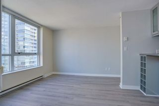 """Photo 16: 1907 1495 RICHARDS Street in Vancouver: Yaletown Condo for sale in """"Azzura Two"""" (Vancouver West)  : MLS®# R2580924"""