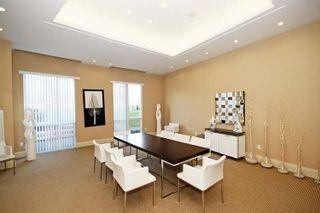 Photo 34: 205 509 Beecroft Road in Toronto: Willowdale West Condo for sale (Toronto C07)  : MLS®# C5310708