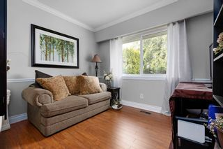 "Photo 14: 1841 GALER Way in Port Coquitlam: Oxford Heights House for sale in ""Oxford Heights"" : MLS®# R2561996"