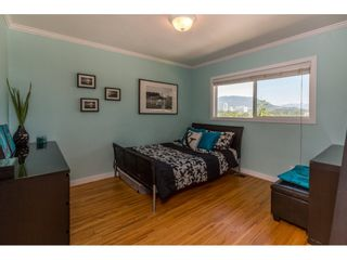 Photo 13: 3095 SPURAWAY Avenue in Coquitlam: Ranch Park House for sale : MLS®# R2174035