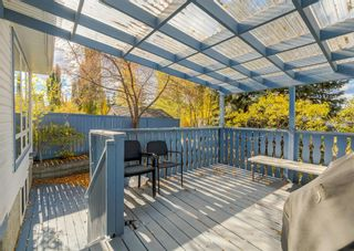 Photo 32: 7 River Rock Place SE in Calgary: Riverbend Detached for sale : MLS®# A1152980