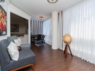 Photo 12: 106 40 Harding Boulevard in Richmond Hill: North Richvale Condo for sale : MLS®# N4392206