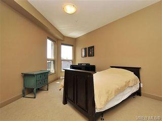 Photo 14: 210 1642 McKenzie Ave in VICTORIA: SE Lambrick Park Condo for sale (Saanich East)  : MLS®# 678037