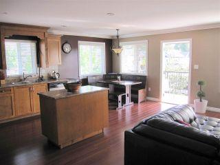 Photo 6: 11316 236 Street in Maple Ridge: Cottonwood MR House for sale : MLS®# R2062616