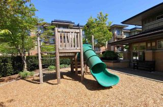 """Photo 26: 2301 5113 GARDEN CITY Road in Richmond: Brighouse Condo for sale in """"Lions Park"""" : MLS®# R2456048"""