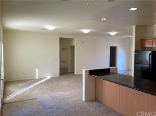 Photo 16: Condo for sale : 2 bedrooms : 67687 Duchess Road #205 in Cathedral City