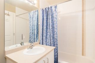 Photo 15: R2253404 - 3000 RIVERBEND DR #118, COQUITLAM HOUSE