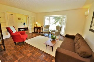 Photo 3: 5535 MADDEN Place in Prince George: Upper College House for sale (PG City South (Zone 74))  : MLS®# R2272465