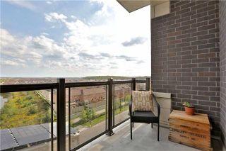 Photo 5: 607 33 Whitmer Street in Milton: Scott Condo for sale : MLS®# W3613973
