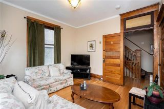 Photo 21: 92 Balmoral Street in Winnipeg: West Broadway Residential for sale (5A)  : MLS®# 202102175