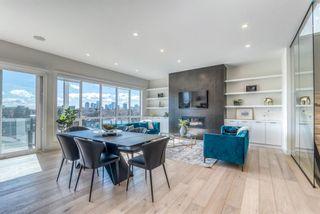 Photo 15: 1005 Drury Avenue NE in Calgary: Bridgeland/Riverside Detached for sale : MLS®# A1121574