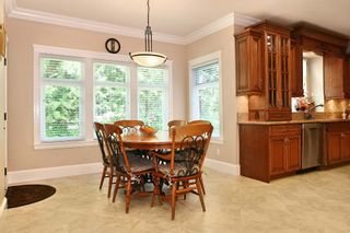 Photo 3: 5170 RUGBY Street in Burnaby: Deer Lake House for sale (Burnaby South)  : MLS®# V867140