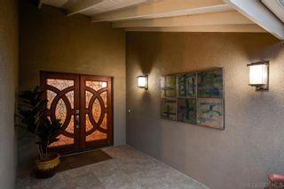 Photo 36: LA JOLLA House for sale : 5 bedrooms : 5459 Moonlight Lane