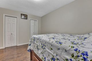 Photo 6: 38 21555 DEWDNEY TRUNK Road in Maple Ridge: West Central Townhouse for sale : MLS®# R2553736