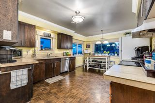 Photo 12: 7676 SUSSEX AVENUE in Burnaby: South Slope House for sale (Burnaby South)  : MLS®# R2606758