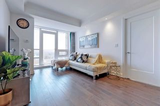 Photo 16: 812 15 Stollery Pond Crescent in Markham: Angus Glen Condo for sale : MLS®# N5280028