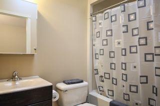 Photo 11: 1436 COLLINS Road: Pemberton House for sale : MLS®# R2171092
