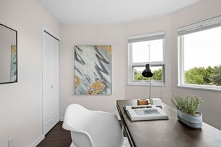 Photo 17: 2098 RENFREW STREET in Vancouver: Renfrew VE House for sale (Vancouver East)  : MLS®# R2595127