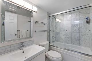 Photo 14: 808 220 13 Avenue SW in Calgary: Beltline Apartment for sale : MLS®# A1147168