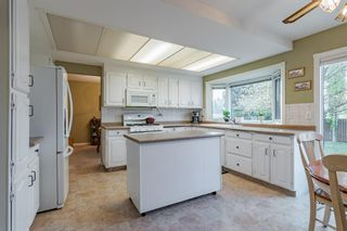 Photo 13: 64 MIDPARK Place SE in Calgary: Midnapore Detached for sale : MLS®# A1152257