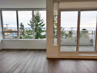 Main Photo: 310 15165 THRIFT Avenue: White Rock Townhouse for sale (South Surrey White Rock)  : MLS®# R2523276