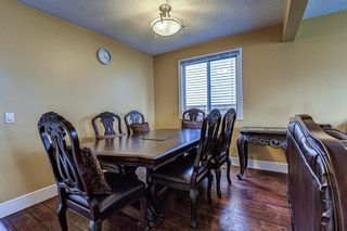 Photo 10: 272 Millcrest Way SW in Calgary: Millrise Detached for sale : MLS®# A1107153