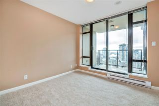 """Photo 12: 1703 610 VICTORIA Street in New Westminster: Downtown NW Condo for sale in """"THE POINT"""" : MLS®# R2431957"""