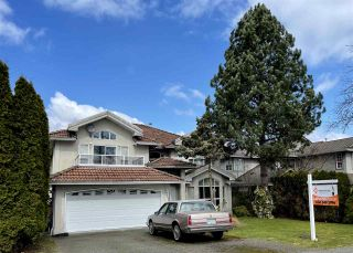 Photo 4: 1363 SOUTH DYKE Road in New Westminster: Queensborough House for sale : MLS®# R2552145