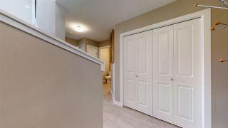 Photo 16: 3636 9 Street in Edmonton: Zone 30 House Half Duplex for sale : MLS®# E4240538