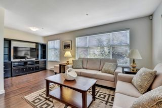 """Photo 12: 312 19201 66A Avenue in Surrey: Clayton Condo for sale in """"ONE92"""" (Cloverdale)  : MLS®# R2597358"""