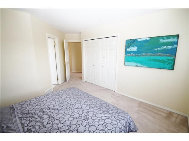 Photo 13: Photos: 30 HARVEST OAK Gate NE in CALGARY: Harvest Hills Residential Detached Single Family for sale (Calgary)  : MLS®# C3557070