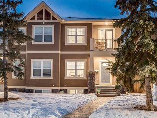 FEATURED LISTING: 4603 19 Avenue Northwest Calgary