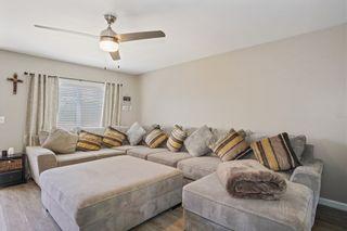Photo 1: LEMON GROVE Condo for sale : 2 bedrooms : 3224 Massachusetts Ave. #1