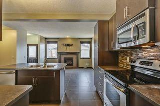 Photo 9: 1303 NEW BRIGHTON Drive SE in Calgary: New Brighton House for sale : MLS®# C4137710