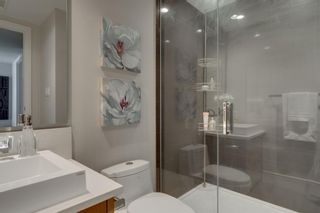Photo 16: 908 1111 10 Street SW in Calgary: Beltline Apartment for sale : MLS®# A1119990