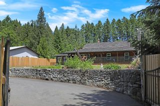 Photo 4: 3288 Union Rd in : CV Cumberland House for sale (Comox Valley)  : MLS®# 879016