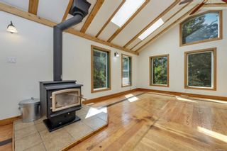 Photo 23: 2657 Nora Pl in : ML Cobble Hill House for sale (Malahat & Area)  : MLS®# 885353