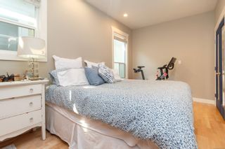 Photo 11: 2235 Shakespeare St in : Vi Fernwood House for sale (Victoria)  : MLS®# 855193