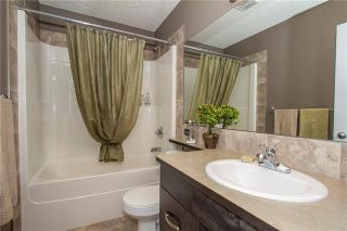 Photo 22: 702 CANOE Avenue SW: Airdrie Detached for sale : MLS®# C4287194